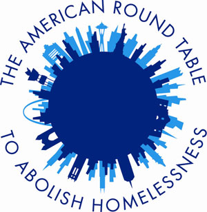 American Roundtable to Abolish Homelessness
